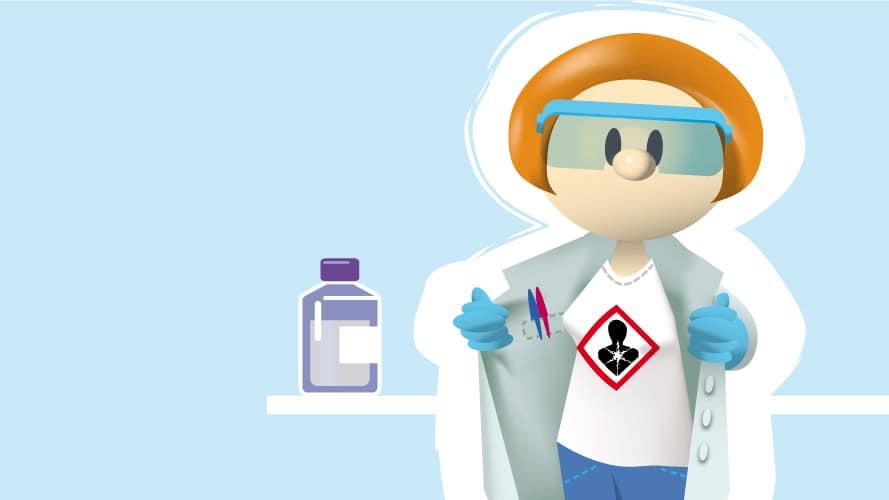 formation-risque-chimique-cmr